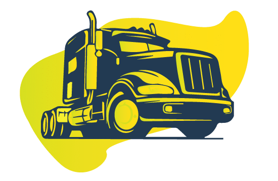 Truck Driving School Brisbane