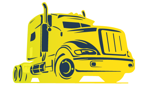 Truck Licence Training Brisbane